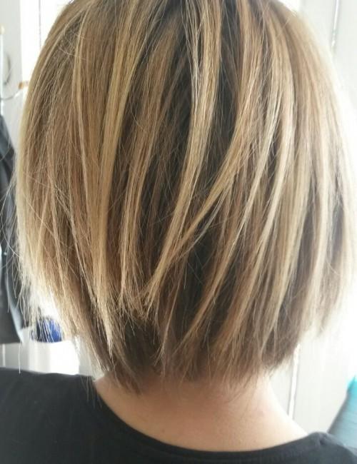 Peinado Nº2