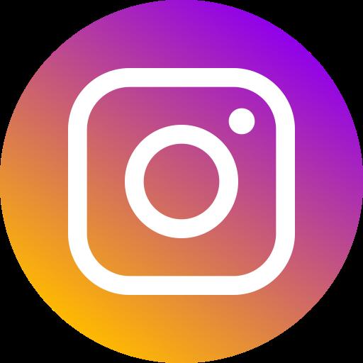 Instagram Ibañez Navarro