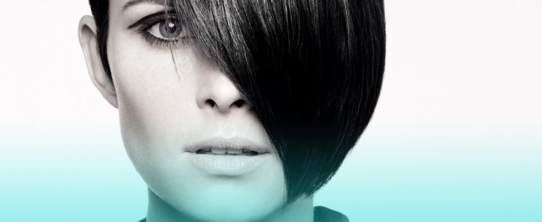 10 consejos para tener un cabello perfecto